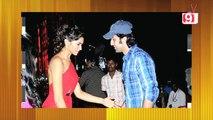 Deepika Feels Katrina Should Marry Ranbir This Year!