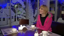 En Russie, les transsexuels interdits de conduite
