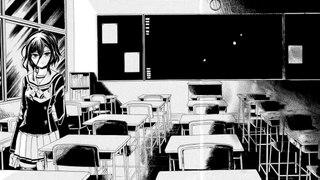 Revenge Classroom