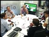 Fútbol es Radio: Previa de la segunda jornada de Champions League - 30/09/14