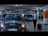 "Sixt - location de voitures, ""Boost yourself, Super Nana, Businessman, Mama Booster"" - mai 2013 - Super Nana"