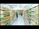 """Stimorol (Cadbury) - chewing gum Stimorol Infinity - novembre 2010 - """"Infinity Chewing gum"""""""
