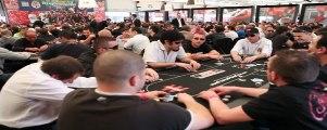 """Winamax.fr - site de poker en ligne, """"Tournois de poker """"Le Connard"""", avec Rémi Gaillard"""" - mai 2011"""