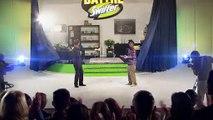 """Swiffer (Procter & Gamble) - produits de nettoyage, """"Qui peut battre Swiffer ?"""" - février 2012 - Romuald"""