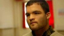 """Vaincre l'autisme - association de sensibilisation à l'autisme, """"www.vaincrelautisme2012.com"""" - avril 2012 - Samy"""