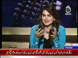 Sheikh Rasheed Response on Imran Khan and Reham Khan Marriage
