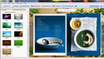 Free HTML5 Flip Book Maker - Convert Adobe PDF to html5