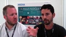 Cannes Lions 2014 - Interview Baptiste Clinet et Nicolas Lautier (Directeurs de création d'Ogilvy & Mather Paris)