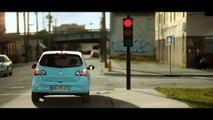 """Renault - voiture Nouvelle Twingo, """"Les temps changent, Twingo aussi, """"Tattoo"""", """"Big Day"""", Bad Boys"""""""" - janvier 2012 - Bad boys"""