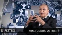 "Emission Darketing n°6 sur ""Iconologie, nos idolâtries post-modernes"" de Michel Maffesoli."