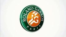 Sixième Son pour Roland-Garros - tournoi de tennis, «Programme d'identité sonore de Roland-Garros» - mai 2014