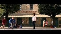 """TF1 - chaîne de télévision, """"Les rouges et les bleus"""" - octobre 2011 - """"On se retrouve tous sur TF1"""", 52s"""
