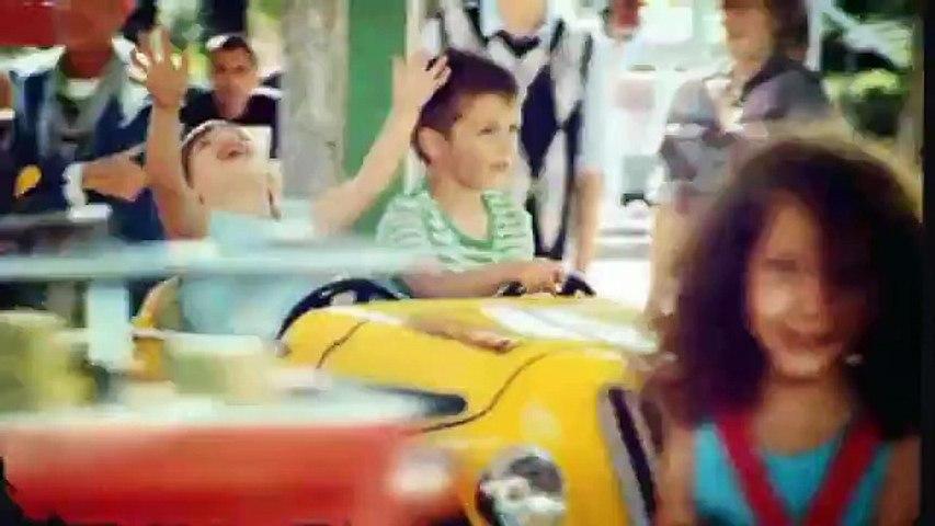Volkswagen - voiture, Volkswagen Golf Cabriolet -...