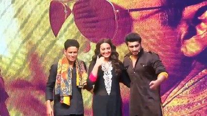 Box Office Report of Tevar | Arjun Kappor | Sonakshi Sinha |
