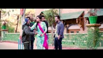 VAARDAT || Harf Cheema || Stand Jatt Da || Panj-aab Records || Latest Punjabi Song 2015
