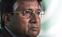 Pervez Musharraf indicted in Akbar Bugti murder case