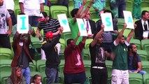 DPR Korea vs Saudi Arabia- AFC Asian Cup Australia 2015 (Match 11)