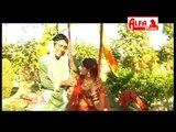 Rajasthani Songs | Banno Mhari Ye Baga Mein Jhula Dala