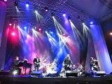David D`Or - Warsaw Poland 2014-08-31 - 12 Festival Singera Koncert Galowy -  MVI_1745