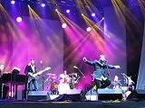 David D`Or - Warsaw Poland 2014-08-31 - 03 Festival Singera Koncert Galowy -  MVI_1736