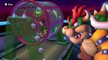 Mario Party 10 - Mario Party 10 Nintendo Direct Trailer