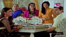 Ek Rishta Aisa Bhi 14th January 2015 Full Episode HD Now pt1