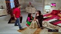 Ek Rishta Aisa Bhi 14th January 2015 Full Episode HD Now pt2