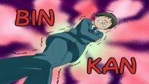 Bokusatsu Tenshi Dokuro-chan .S01E01&02.vostfr.BY ESCAFLONE89