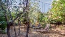 amberson-photo.com film video publicitaire, institutionnel, entreprises, mariage, etc... visites-virtuelles. Mas de l'oulivié, Baux de Provence
