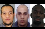 Les Dessous du Point : comment la prison a radicalisé les frères Kouachi et Amedy Coulibaly