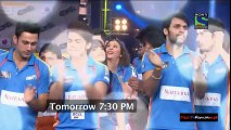 Box Cricket League (BCL) [Precap Promo] 15th January 2015 Video Watch Online HD - DesiTvForum – No.1 Indian Television & Bollywood Portal