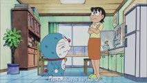 Doraemon Vietsub Tập 301   Phòng của Nobita, cấm không được vào & Yên tâm! Bảo hiểm Jaian