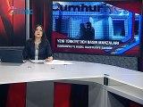 """Türkiye'nin """"Basın Özgürlüğü"""" hali"""