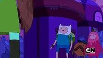 Adventure Time Season 6 Episode 24 - The Evergreen - Full Episode LINKS