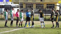 Asd Atletico Alba vs Asd Tempalta [Recupero] Highlights