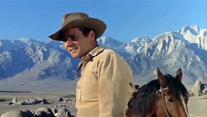 From Hell to Texas 1958 Full Length Western Movie (360p)