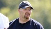 Schultz: Falcons Still Have #1 Choice