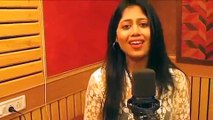Hindi songs 2015 latest super hits indian nonstop music album romantic bollywood videos playlist mp3