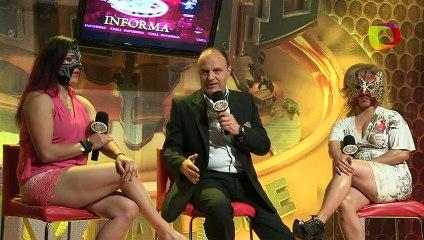 2015-01-14 CMLL Terra