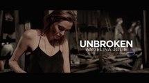 UNBROKEN Director Angelina Jolie (Featurette)