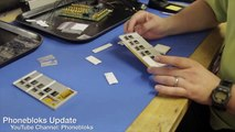 Google's Project Ara Modular Phone: What's New - SoldierKnowsBest