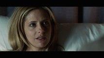 Sarah Michelle Gellar in VERONIKA DECIDES TO DIE - Trailer