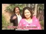 CHARSI Pashto New Tele Film 2014 Shahid Khan & Jhangeer Khan Full Film