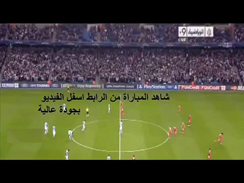 014مشاهدة مباراة البحرين و الإمارات 15-01-2015 مباشر