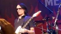 Steve vai song guitar - Steve Vai,Billy Sheehan,Mike Portnoy Concert HD