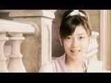 Berryz Koubou - VERY BEAUTY