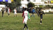 Asd Atletico Alba vs Asd Tempalta 2 - 2 [Full]