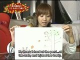 Dokyu 179 - Fujimoto Miki (Subtitled)