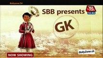 SBB Ka GK!! - SBB Segment - 15th Jan 2015