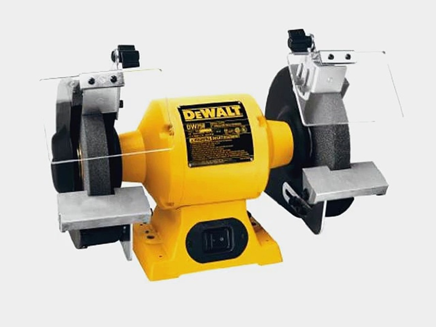 Super Top 10 Bench Pedestal Grinding Wheels To Buy Video Caraccident5 Cool Chair Designs And Ideas Caraccident5Info